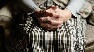 Выплаты за самоизоляцию в Петербурге получили 706 тысяч граждан старше 65 лет