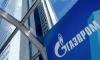 "Еще два департамента ""Газпрома"" переезжают в Петербург"
