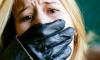 Под Всеволожском извращенец изнасиловал и жестоко убил женщину