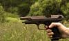 В Тосненском районе полиция обнаружила логово чернокопателей