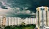В сентябре в Государственную жилищную инспекцию Петербурга поступило 3593 обращения