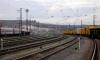 Мужчина чудом остался жив, попав под поезд в Парголово