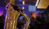 Концерт Hot Jazz Vezuvio