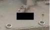 """Труп мужчины, упавшего с высотки в Девяткино, напугал жителей ЖК """"Мечта"""""""