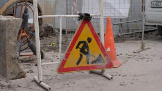 На ремонт трассы от Петербурга до границы Белоруссии выделят 2 млрд рублей