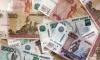 Кассирша украла из кассы магазина больше миллиона рублей и скрылась