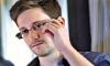 Эдварду Сноудену предложили работу в России