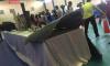 Иран: мы воздержались от сбивания второго разведывательного самолета США