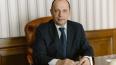 Президент РПЛ Сергей Прядкин рассказал о планах доиграть ...