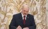 Лукашенко обратился к Евросоюзу за помощью в борьбе с коронавирусом