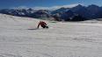 В Ленобласти обсудят проект круглогодичного лыжного ...