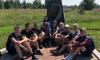 В Киришском районе Ленобласти нашли останки 14 солдат