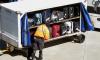 Поиск потерянного багажа в Пулково будет стоить 955 рублей