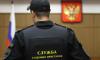 Гонщик из Петербурга оплатил все штрафы ради хорошей репутации на работе