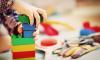 В Петербурге карманники добрались до детских садов