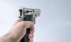 Школьница из Соснового Бора не отдала свои вещи грабителю с игрушечным пистолетом