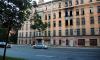 В Петербурге отменили торги по продаже исторического дома Забелиной