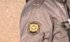 """Полиция ищет узбека, который """"заминировал"""" жилой дом на улице Рубинштейна"""