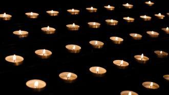Губернатор Ленобласти выразил соболезнования в связи с трагедией в Казани