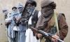 Российские летчики и их пассажиры попали в плен к талибам в Афганистане