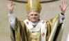 "Папа Римский ""твитнул"" про сайт Ватикана"
