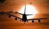 Петербуржцы не могут попасть домой из-за забастовки пилотов Air France