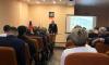 В Гатчинском районе прошло заседание областной Ассоциации управляющих компаний