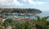 На турецких курортах туристы массово заболевают новым вирусом