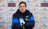 Радимов поделился мнением о решении возобновить сезон РПЛ