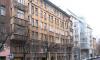 Жилой дом на Зверинской треснул: всех срочно эвакуируют