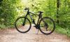Велопробег ограничит движение на Левашовском шоссе