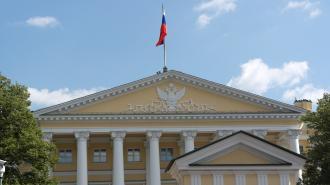Меры против коронавируса в Петербурге продлили до 29 ноября