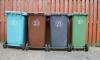 После первого матча Кубка конфедераций вывезли 180 кубометров мусора