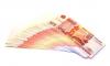 Петербургу выделили еще 860 миллионов на капремонт