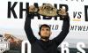 Instagram Хабиба Нурмагомедова: образцовый мусульманин и беспощадный боец UFC