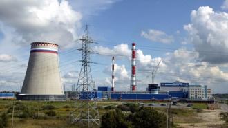 И. Сечин надеется, что Минск сможет скоро расплатиться за электричество