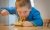 Петербургу выделят 200 миллионов рублей на горячее питание для младшеклассников