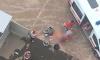 В Краснодаре грузовик сбил насмерть 8-летнего велосипедиста
