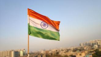 Индия установила новый антирекорд по приросту смертности от коронавируса за сутки