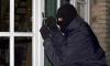 Полиция раскрыла серию краж в Санкт-Петербурге