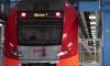 """На Финляндском вокзале 25 октября состоится торжественный запуск """"Ласточки"""" в Кузнечное"""