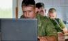 Фурсенко поддержал идею Шойгу о создании научных рот в российской армии
