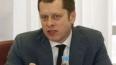 Гендиректором 100ТВ стал Максим Погорелов, главредом ...