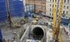 Финансирование метро на юго-западе планируют начать в 2014