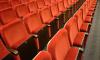 Петербургские кинотеатры не спешат закрываться после приказа Минкульта