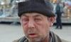 Бюджетное послание 2012-2014: Алкоголики возненавидят Медведева