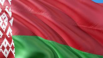 Белоруссия обвинила Польшу в повторном нарушении воздушных границ