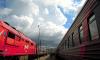 """В поезде """"Москва−Санкт-Петербург"""" мужчина украл вещи на 17 тысяч рублей"""