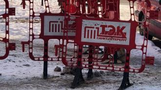 В десяти районах Петербурга и Ленобласти пройдут гидравлические испытания