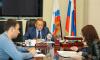 Геннадий Орлов подписал постановление о мерах по предотвращению  COVID-19
